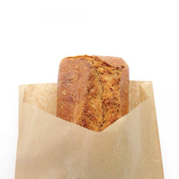 spelt-bread-3