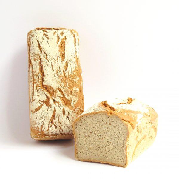 teff-bread2