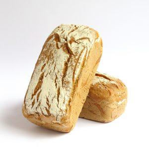 teff-bread