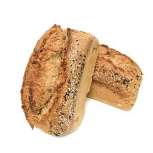 לחם זעתר